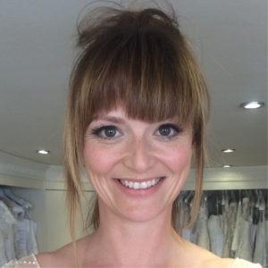 Lisa Werthmann