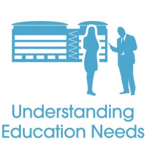 understanding education needs