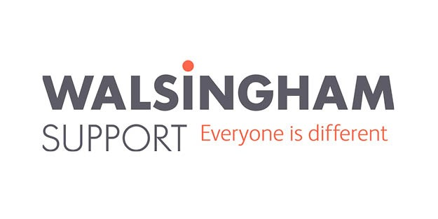 Walsingham Support