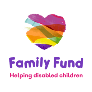 Family Fund logo