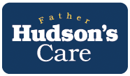 Father Hudson's Care St Catherine's Day Service