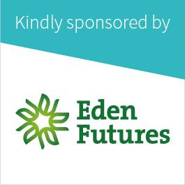 Eden Futures Sponsor