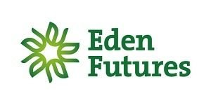 Eden Futures gallery pic