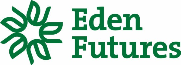 Eden Futures Logo