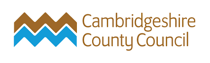 cambridgeshire-logo