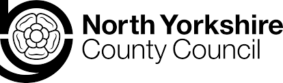 North Yorkshire logo