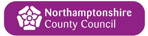 northamptonshire-logo
