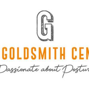 TheGoldsmithCentre