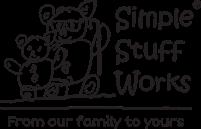 Simple Stuff Logo