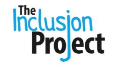 Inclusion Project Logo