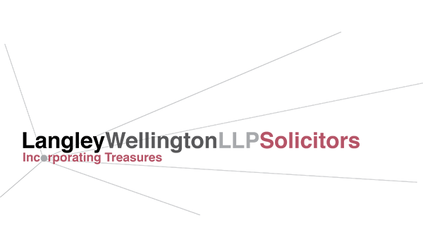 langley solicitors