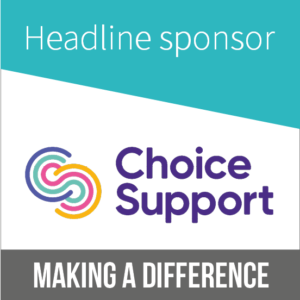 Choice_Support