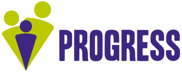Progress Logo - Full Logo RGB-July 2017 use for online