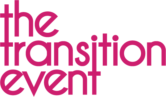 Transition Event 2019 Logo