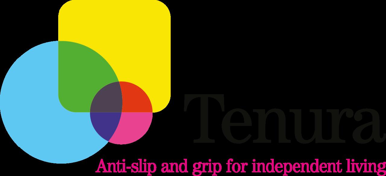 Tenura_logo