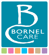 bornel care