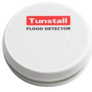 Tunstall Flood Detector
