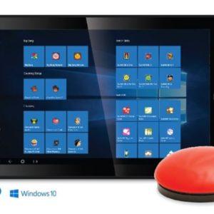 Inclusive ClassMate Tablet