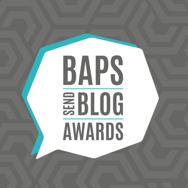 BAPS 2019 finalists