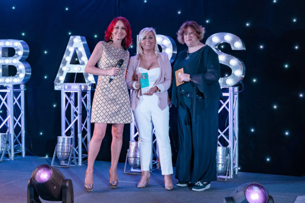Our Altered Life BAPS Award Winners 2019