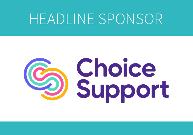 Choice Support banner