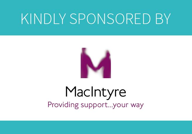 MacIntyre banner