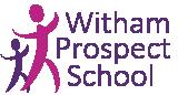 WItham Prospect Logo