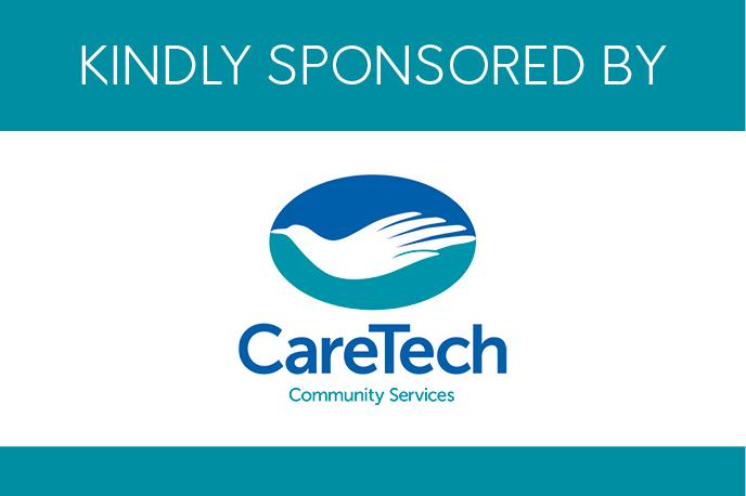 CareTech Banner Image