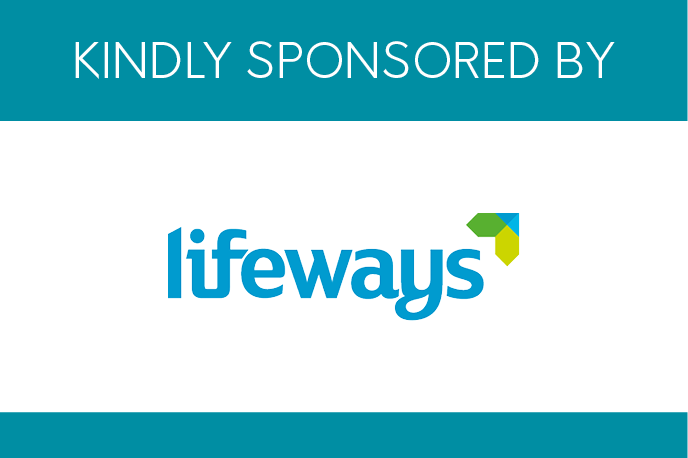 Lifeways Banner Image