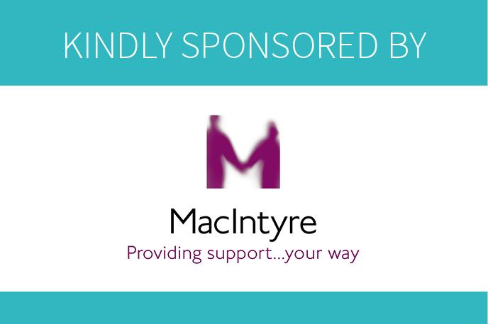 MacIntyre Banner Image