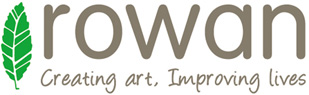 Rowan Art Exhibition