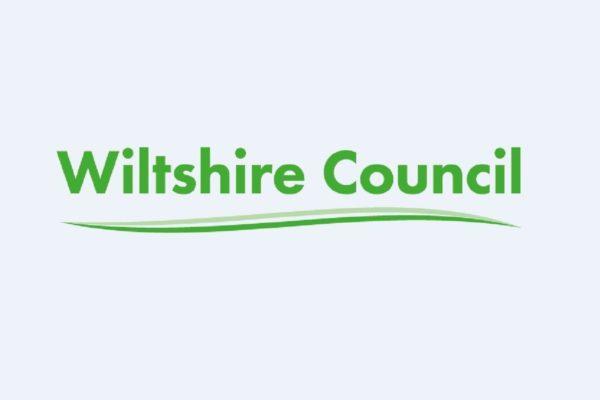 Wiltshire-logo