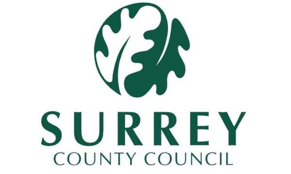 Surrey-logo