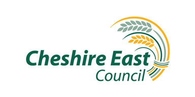 Cheshire-east-logo