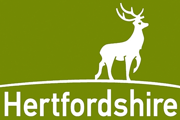 hertfordshire-logo