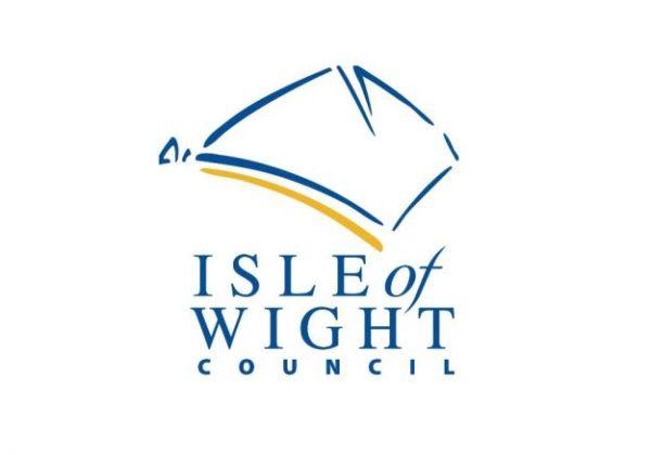 isle-of-wight-logo