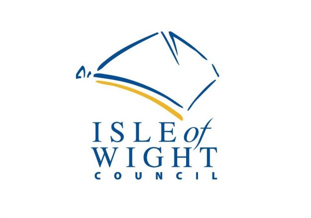 isle-of-wight-logo