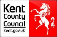 Kent CC Logo
