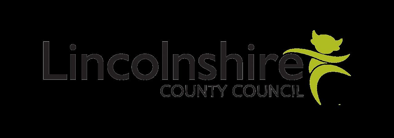 Lincolnshire-logo