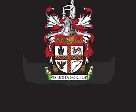 stoke-on-trent-local offer