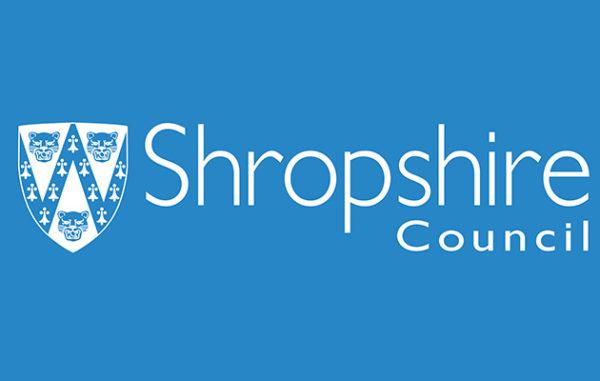 shropshire-logo