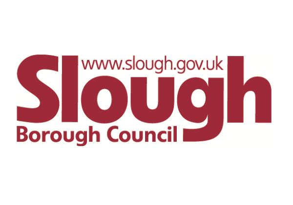 slough-logo