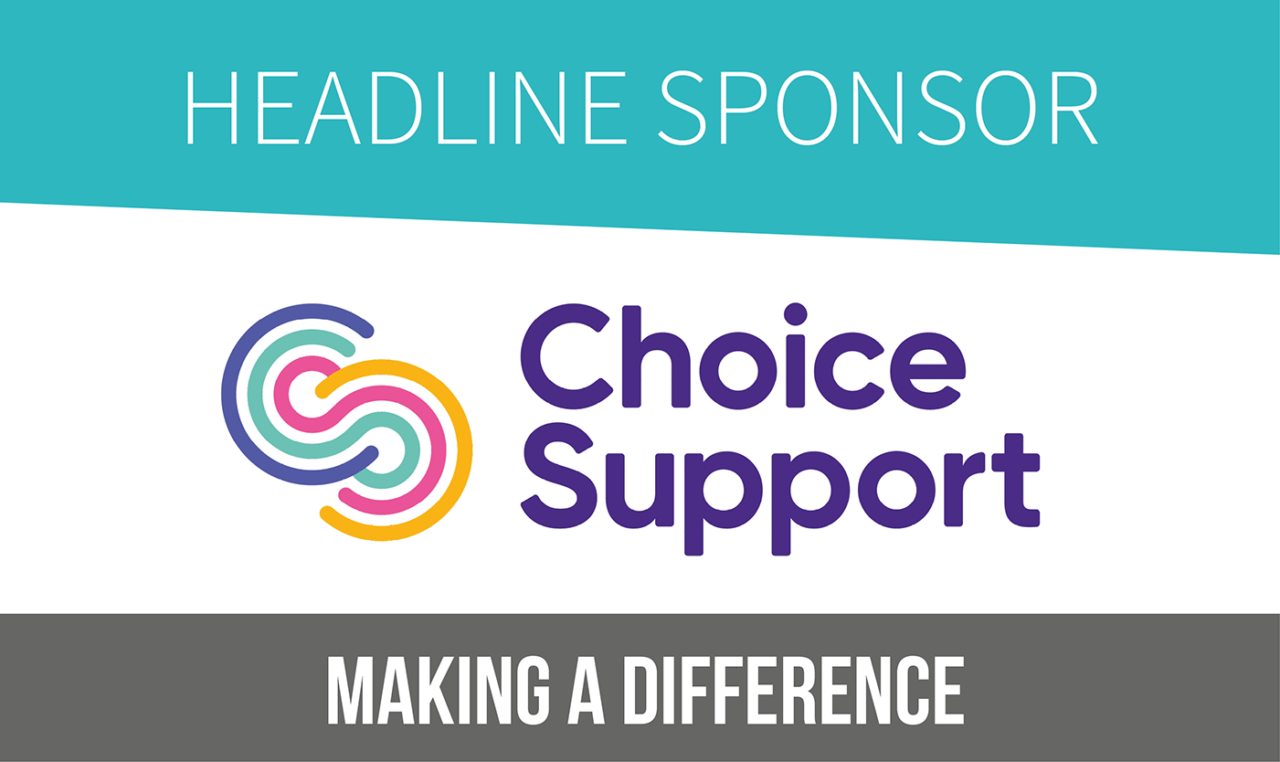Choice Support