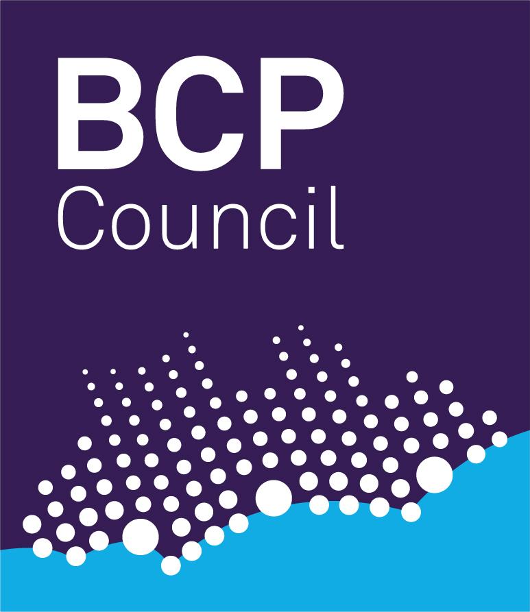 BCP-council
