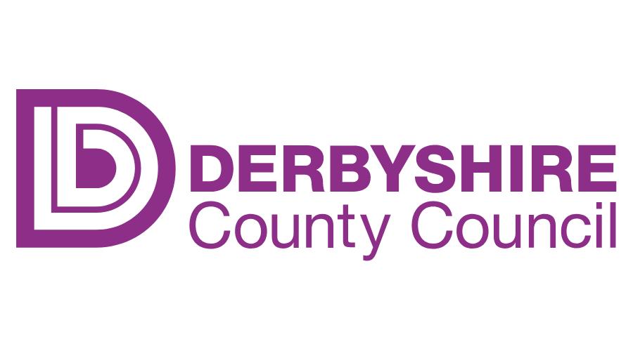 derbyshire-logo
