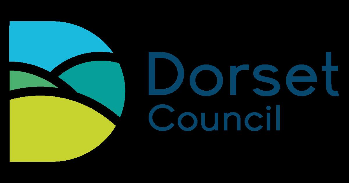 Dorset-logo