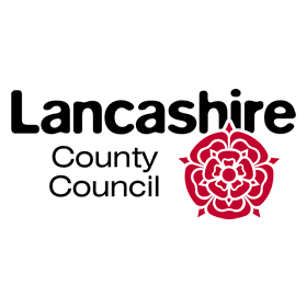 lancashire-logo
