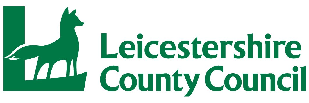 Leicestershire-logo