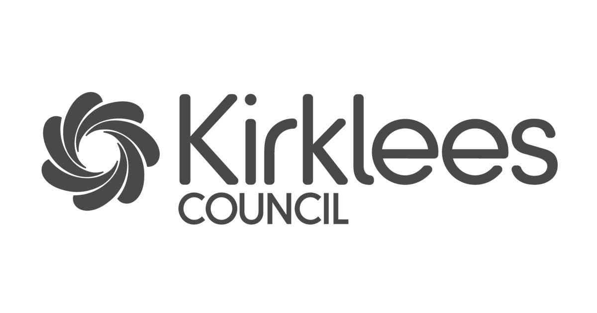 kirklees-logo