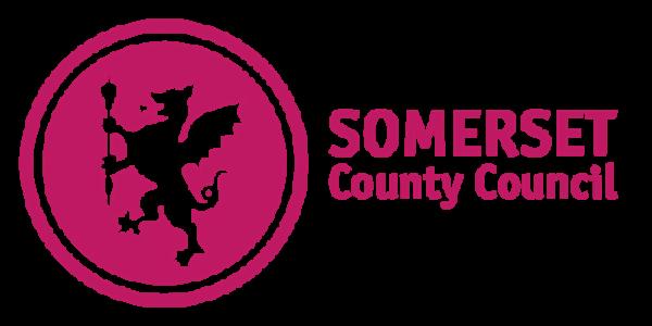 Somerset-logo